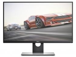 Dell S2716DG 27'' Led gamer monitor