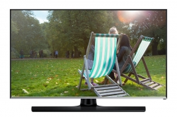 Samsung  LT32E310EW/EN 31,5'' Led monitor