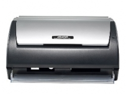 Plustek SmartOffice PS286 PLUS szkenner (PLUS-SO-PS286-PLUS)