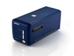 Plustek OpticFilm 8100 szkenner (PLUS-OF-8100)