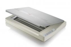 Plustek OpticSlim 1180 A/3-as szkenner Ezüst (PLUS-OS-1180)