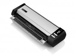 Plustek MobileOffice D430 szkenner (PLUS-MO-D430)