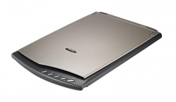 Plustek OpticSlim 2610 szkenner (PLUS-OS-2610)