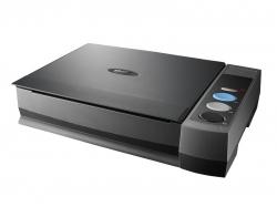 Plustek OpticBook 3900 szkenner fekete (PLUS-OB-3900)