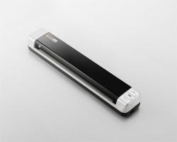 Plustek MobileOffice S410 mobil egyfolyamatú szkenner (PLUS-MO-S410)
