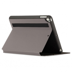 Targus Click-in  iPad Pro tok szürke (THZ67404-GL-509