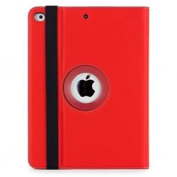 Targus VersaVu iPad Pro tok piros (THZ67603GL-50)