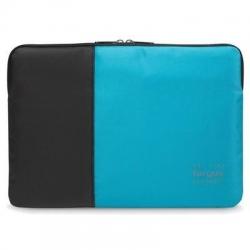 Targus Pulse Laptop Tok fekete és kék (TSS94602EU)