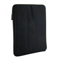 4World Numb tablet táska 9.7 Fekete (08631)