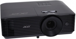 Projector Acer X128H XGA 3600lm (MR.JQ811.001)