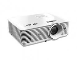 Projector Acer X138WH WXGA (MR.JQ911.001)