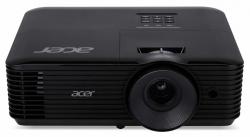 Projector Acer X168H WUXGA (MR.JQ711.001)