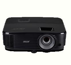 Projector Acer XGA X1223H (MR.JPR11.001)