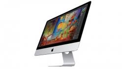 iMac Retina 4K 21.5'' Intel Core i5 Ezüst (MNDY2ZE/A)