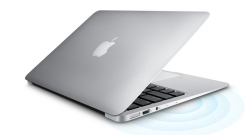 APPLE MacBook Air 13'' MQD32ZE/A