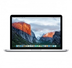 MacBook Pro 13'' Intel Core i5 Asztro szürke (MPXQ2ZE/A)