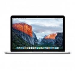 MacBook Pro 13'' Intel Core i5  Ezüst (MPXU2ZE/)A
