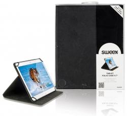 Sweex Tablet Folio Case 9.7 fekete (SA340v2)