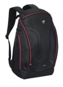 e995e52b8adf Asus notebook táskák azoknak, akik nem szeretnek rejtőzködni