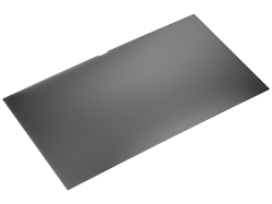 HP betekintésgátló 12.5'' (J6E64AA)