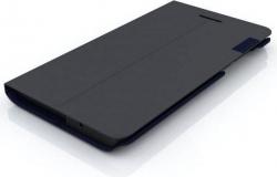 LENOVO TAB3 7 Tablet táska fekete (ZG38C00959)