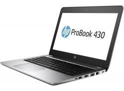 HP Probook 430 G4 Y7Z57EAR Renew Notebook