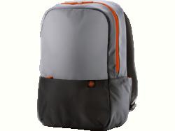 HP Duotone Orange hátizsák 15,6'' (Y4T23AA)
