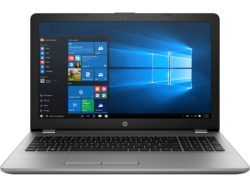 HP 250 G6 3VK56EA Notebook