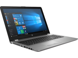 HP 250 G6 3VK53EA Notebook