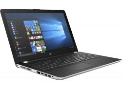 HP 15-BW015NV 2KF60EAR Renew Notebook