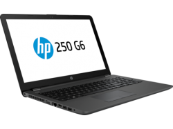 HP 250 G6 3VJ21EA Notebook