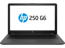 HP 250 G6 4LT15EA Notebook