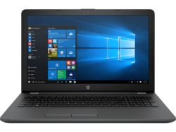 HP 250 G6 4BD80EA Notebook