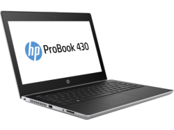 HP ProBook 430 G5 2SY15EA Notebook