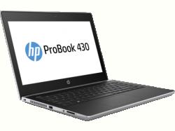 HP ProBook 430 G5 2SY15EA Notebook