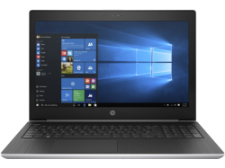 HP ProBook 450 G5 Notebook (2RS23EA)