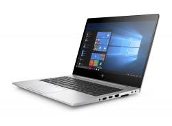 HP EliteBook 830 G5 3JW87EA Notebook