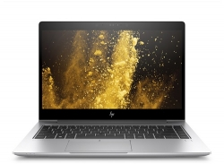HP EliteBook 840 G5 3JX31EA Notebook