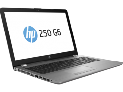 HP 250 G6 4LT07EA Notebook