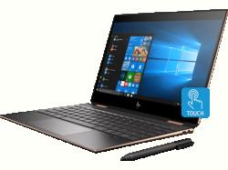 HP SPECTRE X360 13-AP0006NH 13.3'' 7NE63EA Notebook