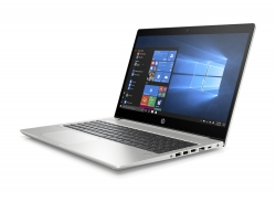 HP PROBOOK 450 G6 6BN81EA 15.6'' Notebook