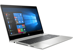 HP ProBook 450 G6 7DE99EA 15.6'' Notebook