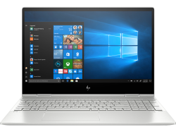 HP ENVY X360 15,6'' 15M-DR1012DX Refurbished