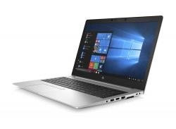 HP ELITEBOOK 850 G6 15.6'' 6XD70EA Notebook