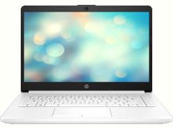 HP 14-dk0004nh 14'' Notebook (8BP39EA)