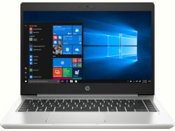HP EliteBook x360 1040 G5 Újracsomagolt DEMO Notebook