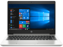 HP ProBook 440 G7 Notebook (9TV40EA)
