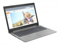 Lenovo Ideapad 330-15IKB remarketed Notebook - 81DC00HLSP-G