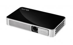 Projektor Vivitek QUMI Q3 Plus fekete (1PI169)