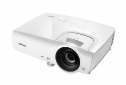 Projektor Vivitek DX263 fehér (1PI198)